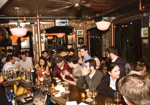 2014-06-23-spotted-pig-690x420